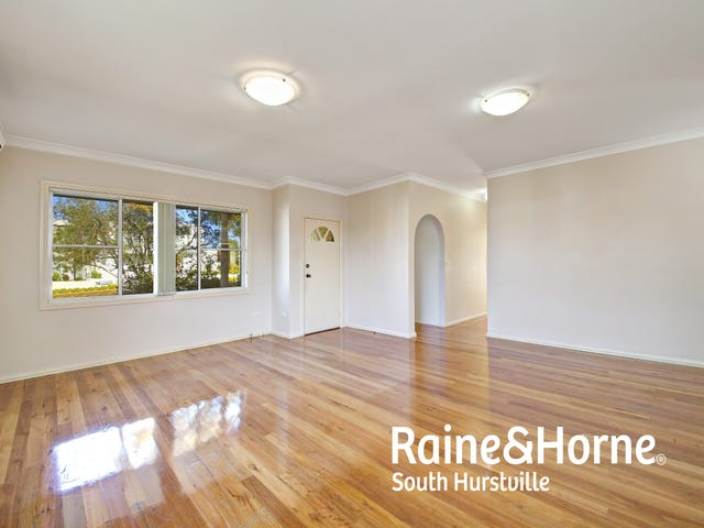 1/75 Greenacre Road, Connells Point, NSW 2221