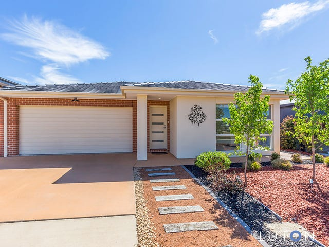 31 Ken Tribe Street, Coombs, ACT 2611