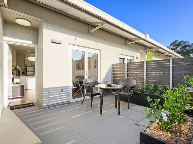 5/53-55 Glebe Point Road, Glebe, NSW 2037