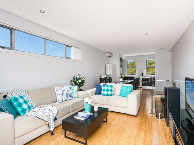 9/483 Crown Street, West Wollongong, NSW 2500