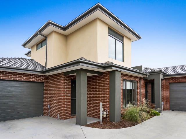 3/109 Cuthbert Street, Broadmeadows, Vic 3047