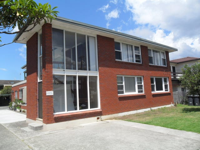 5/1 Marlo st, Towradgi, NSW 2518