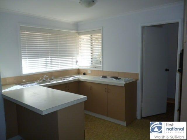 8/10-12 Kenneth Avenue, Baulkham Hills, NSW 2153