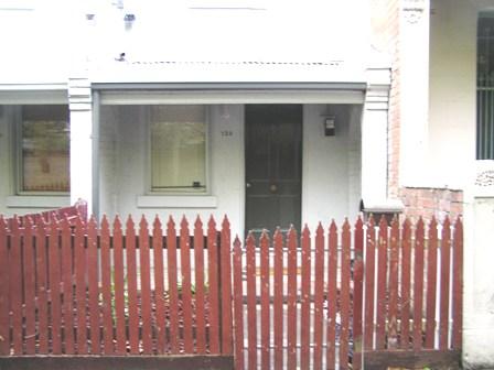128 George Street, Fitzroy, Vic 3065
