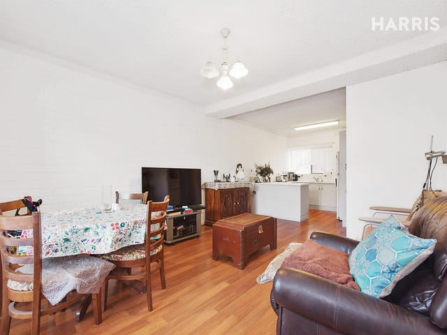 3/36 Murray Terrace, Oaklands Park, SA 5046