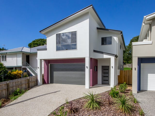 20 Wyeth Street, Wynnum, Qld 4178