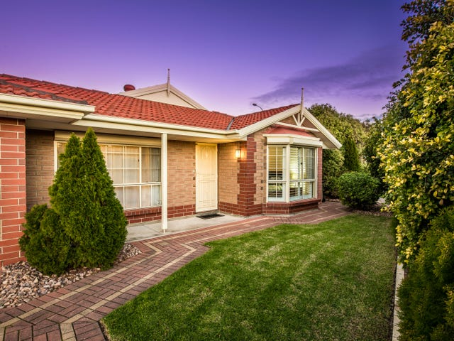 38 Enginehouse Drive, Sheidow Park, SA 5158