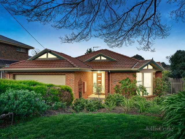 1 Ventnor Street, Balwyn North, Vic 3104