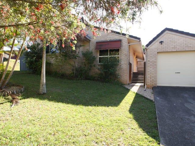1/20 Playford Avenue, Boambee East, NSW 2452