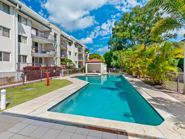23/132 High Street, Southport, Qld 4215