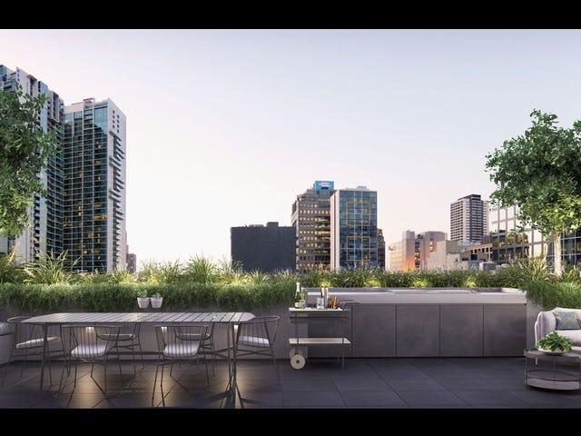 204 King Street, Melbourne, Vic 3000