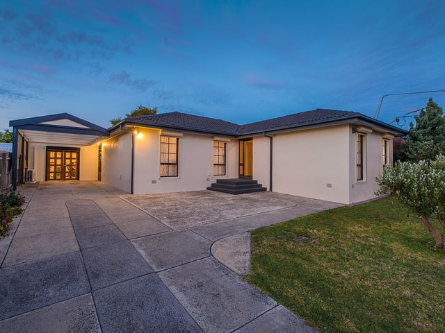 125 Bourke Road, Clayton South, Vic 3169