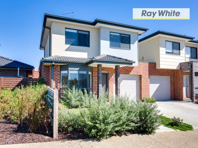 24/140 Country Club Drive, Safety Beach, Vic 3936