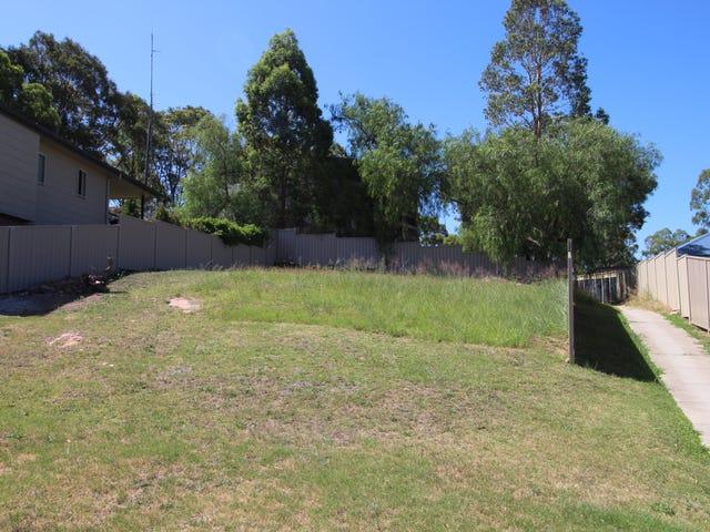 Lot 1, 11 Convent Close, Cessnock, NSW 2325