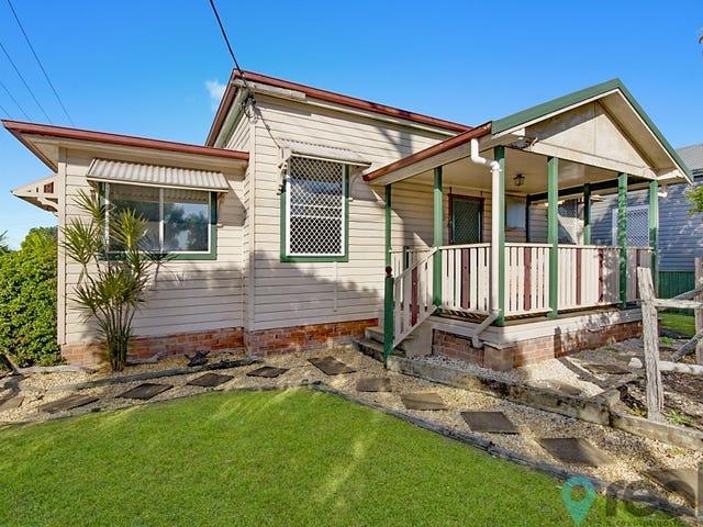 35 Colches St, Casino, NSW 2470