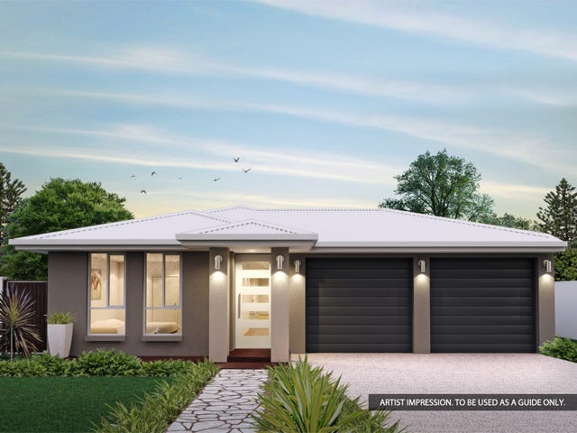 Lot 2 Peters Tce, Mount Compass, SA 5210