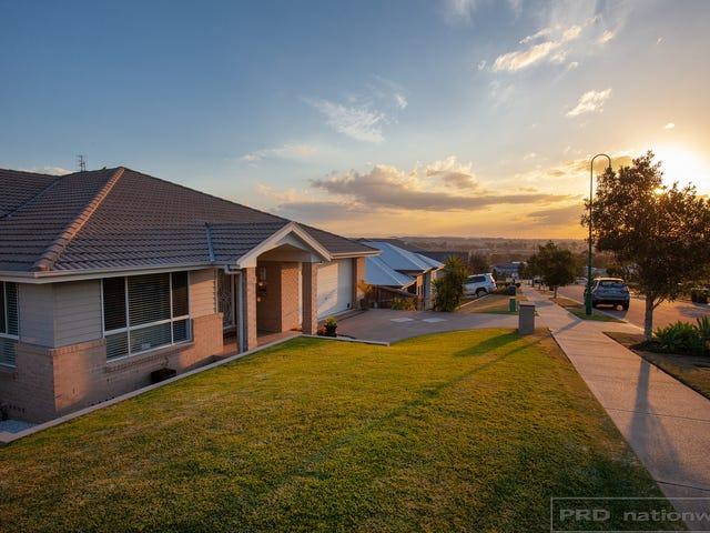 190 Bolwarra Park Drive, Bolwarra Heights, NSW 2320