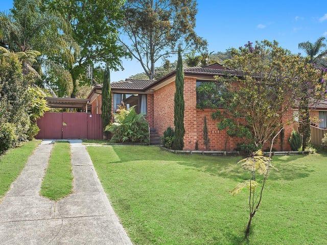 13 Gardenia Close, Narara, NSW 2250