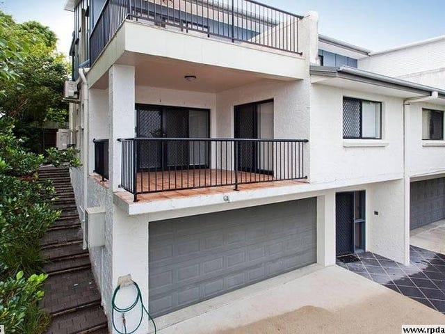 27A Burnaby Terrace, Gordon Park, Qld 4031