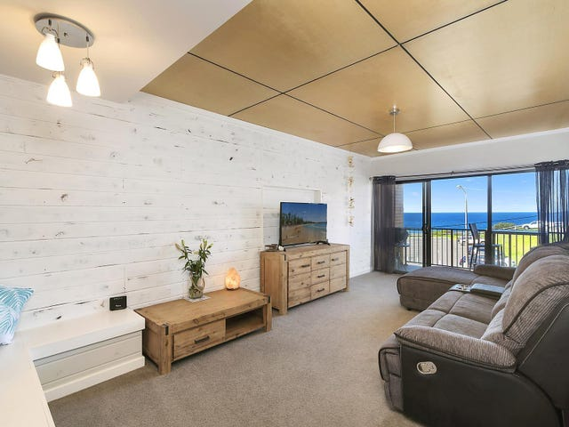 7/2 Scenic Drive, Merewether, NSW 2291