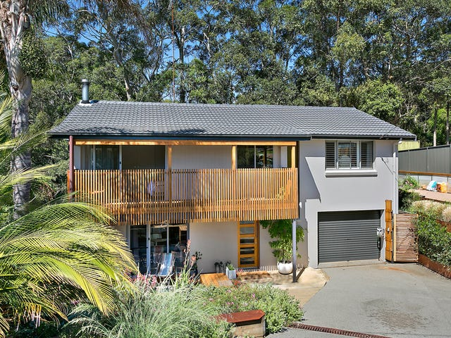 27 Armagh Parade, Thirroul, NSW 2515