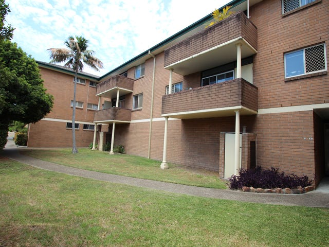 2/25 Hall Street, Merewether, NSW 2291