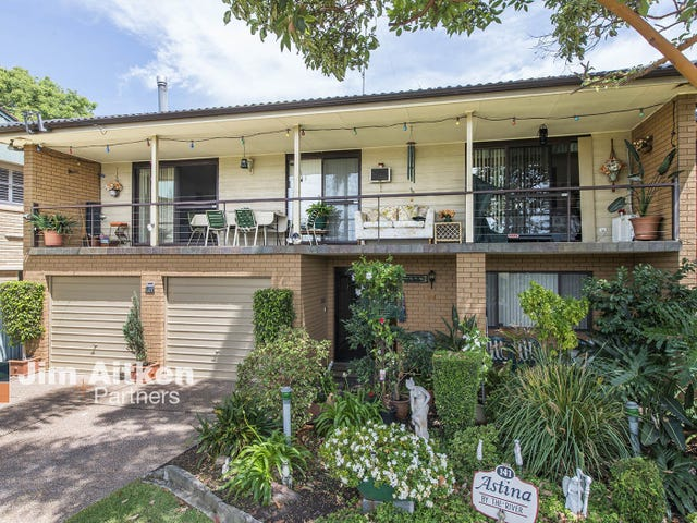 141 River Road, Leonay, NSW 2750
