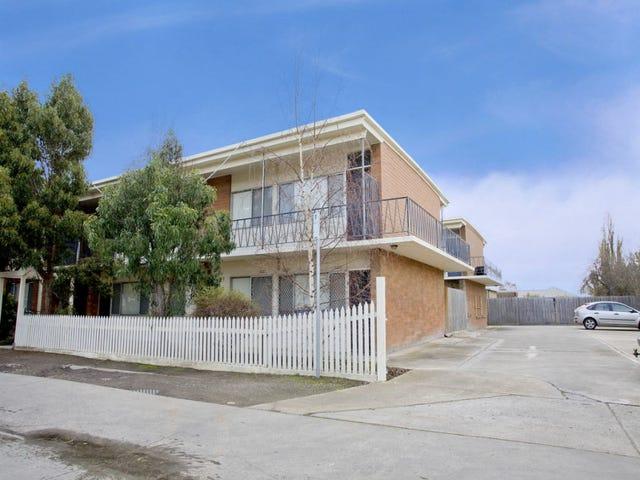 5/103 Gertrude Street, Geelong West, Vic 3218