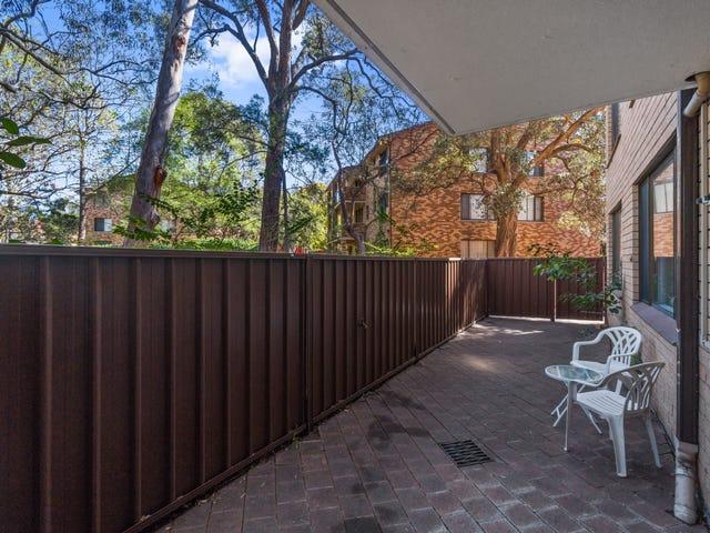 2/94-100 Flora Street, Sutherland, NSW 2232
