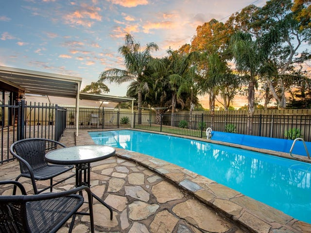 58 Windebanks Road, Happy Valley, SA 5159