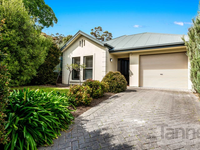 6A Highland Avenue, Torrens Park, SA 5062