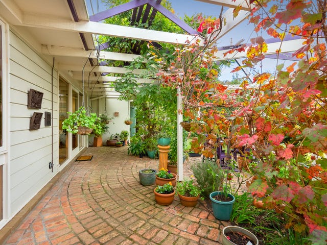 8 Prince Street, Mornington, Vic 3931