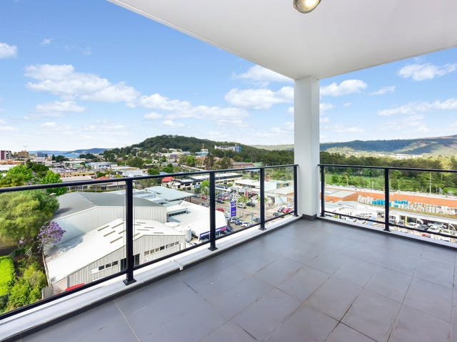 42/66-70 Hills Street, North Gosford, NSW 2250