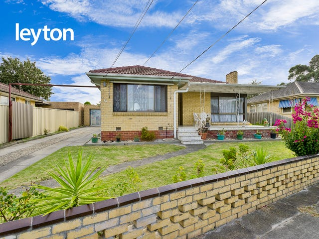 6 Helen Court, Noble Park, Vic 3174