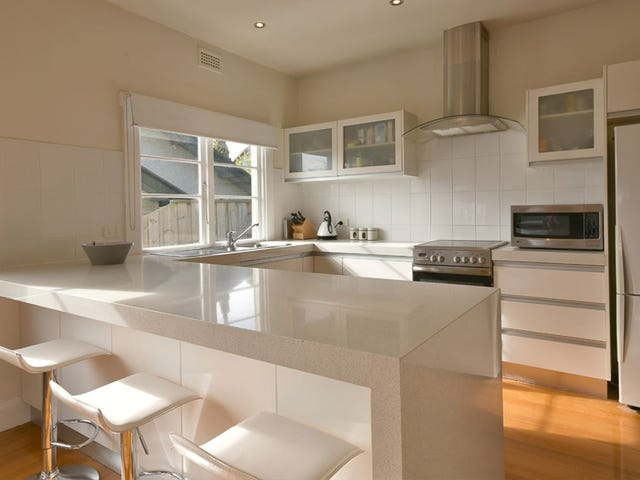 54 Bain Terrace, Trevallyn, Tas 7250