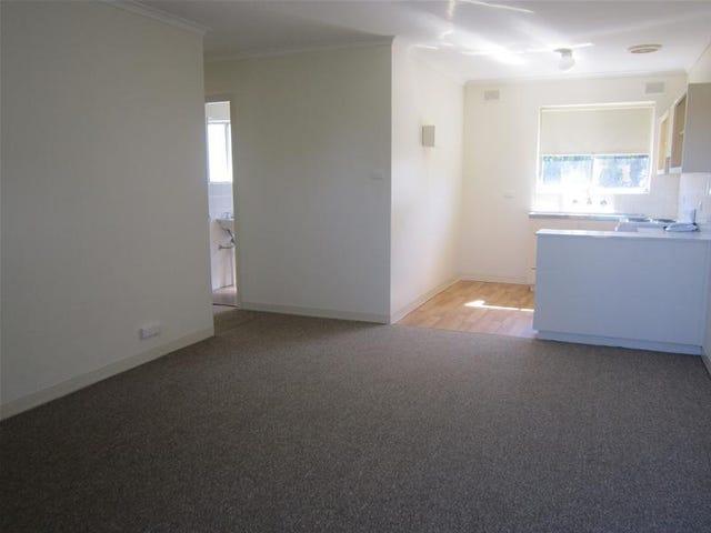 6/3 Ronald Terrace, Glenelg North, SA 5045
