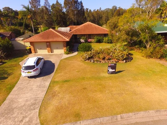 96 Balemo Drive, Ocean Shores, NSW 2483