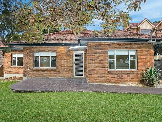 19 Cowell Street, Gladesville, NSW 2111