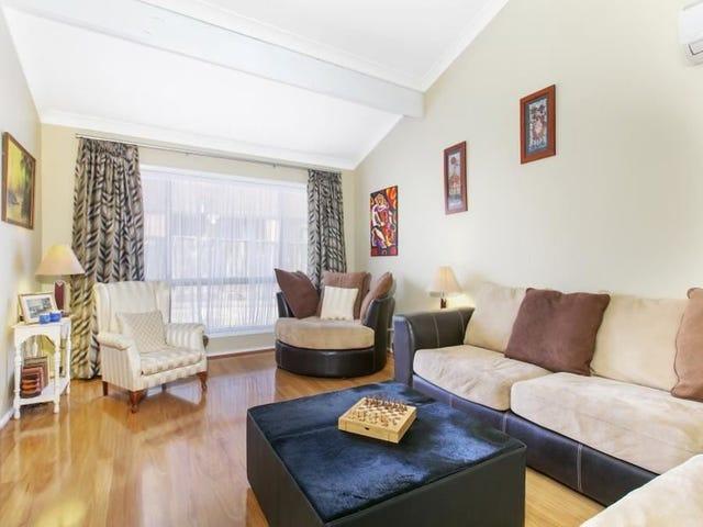 36/7 Chapel Lane, Baulkham Hills, NSW 2153
