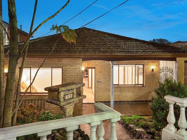 137 Homer Street, Earlwood, NSW 2206