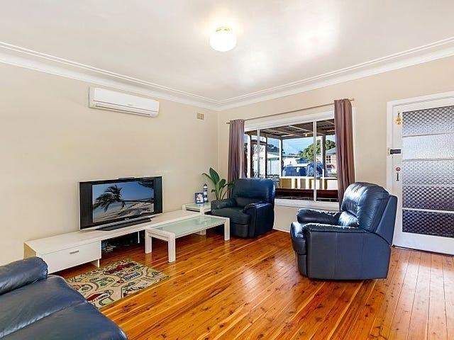 27 Britannia Street, Umina Beach, NSW 2257