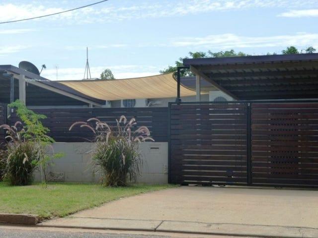 2/4 Patricia Street, Mount Isa, Qld 4825