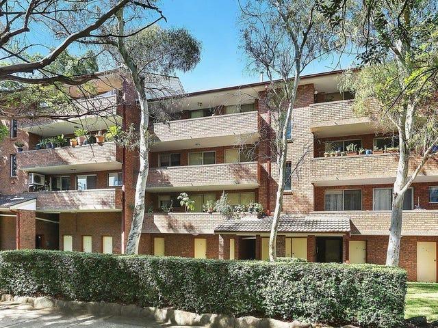 7/26 Sorrell Street, Parramatta, NSW 2150