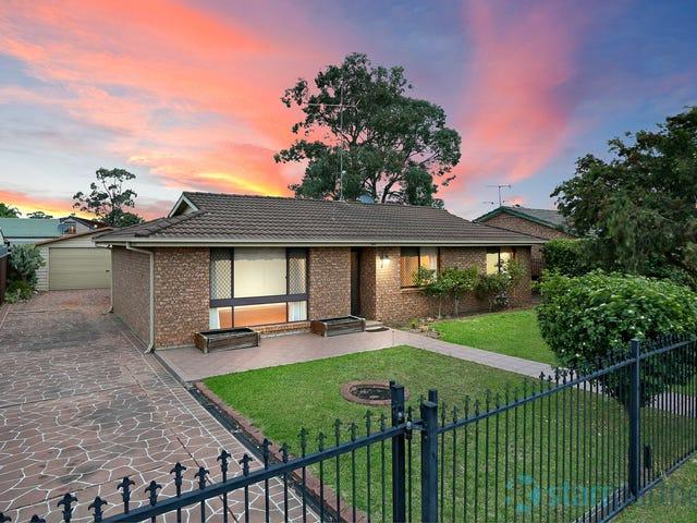 147 Ham Street, South Windsor, NSW 2756