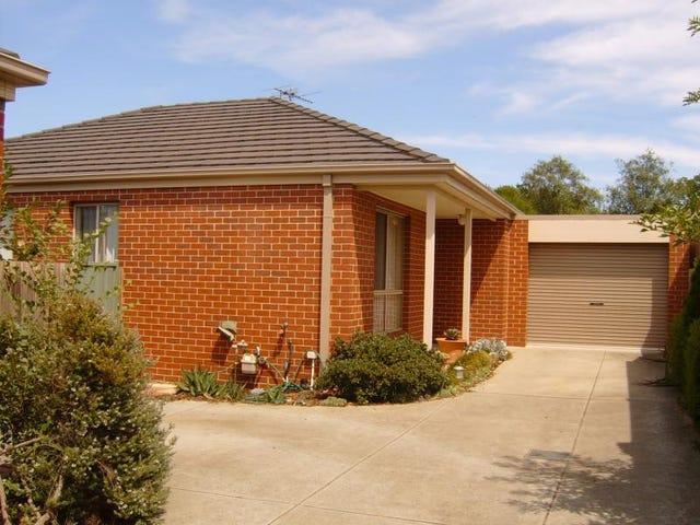 3/420 Windermere Street South, Ballarat Central, Vic 3350