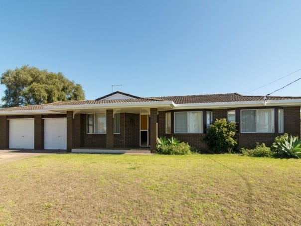 475 West Street, Darling Heights, Qld 4350