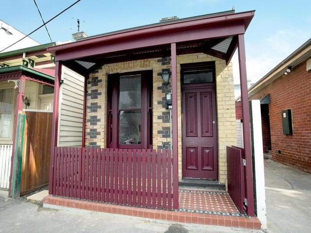 129 Heath Street, Port Melbourne, Vic 3207