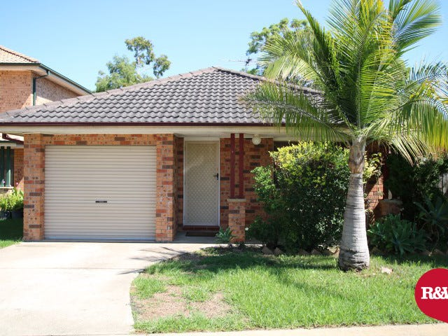10/349 Rooty Hill Road North, Plumpton, NSW 2761