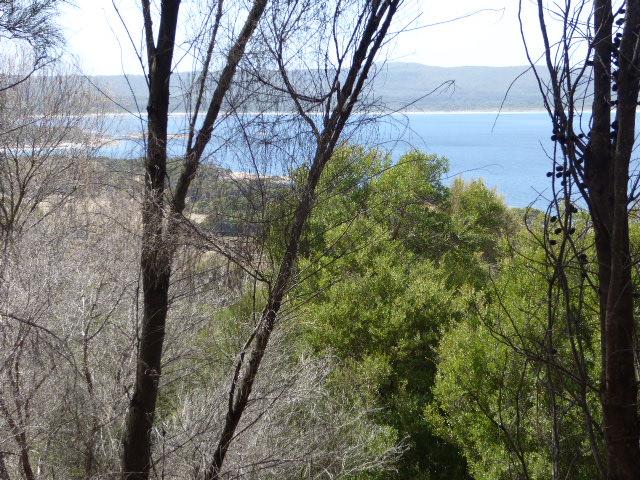 8843/4 West End Road, Flinders Island, Tas 7255