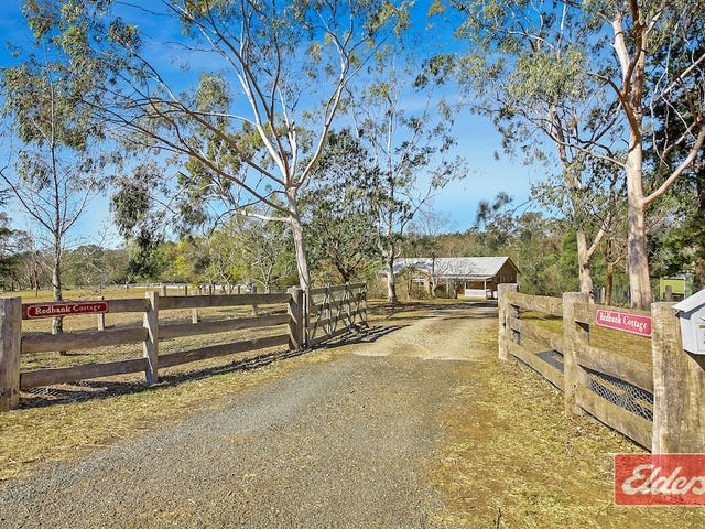265 Bridge Street, Thirlmere, NSW 2572
